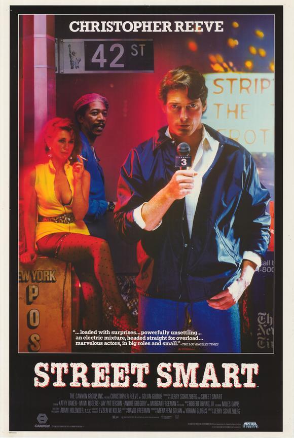 1987-street-smart-poster