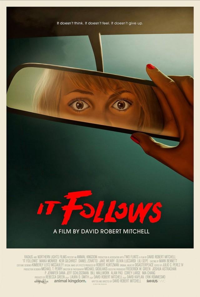 ItFollowsPoster