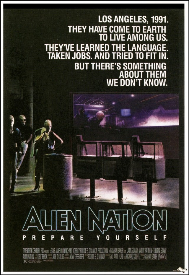 aliennation2